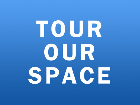 Tour Our Space