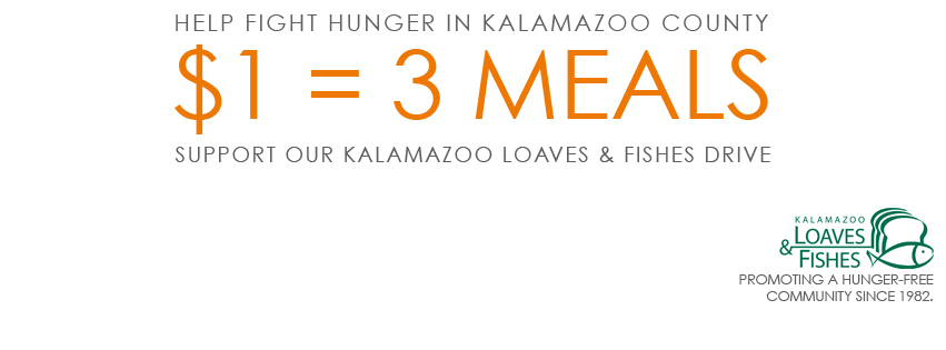 Food Drive FB Cover Photo (1)