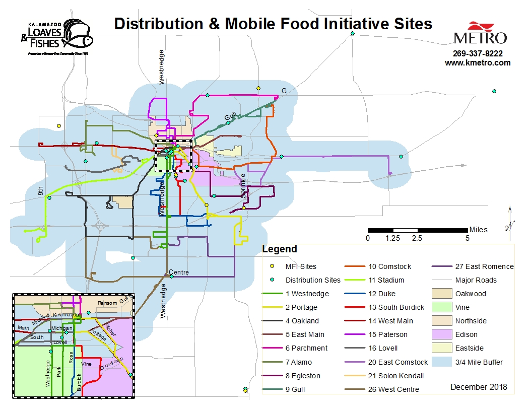 Distribution&MFI (1)
